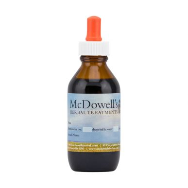 Glaucoma Eye Wash  50ml