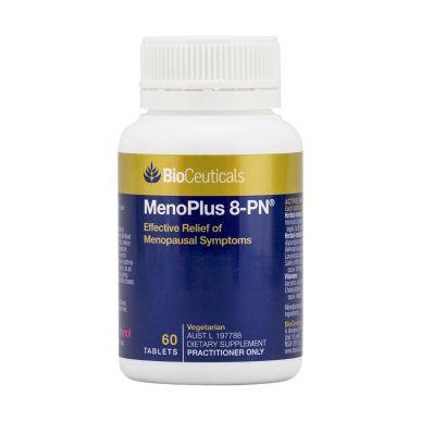 MenoPlus 8-PN