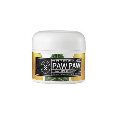 Brauer Paw Paw Ointment