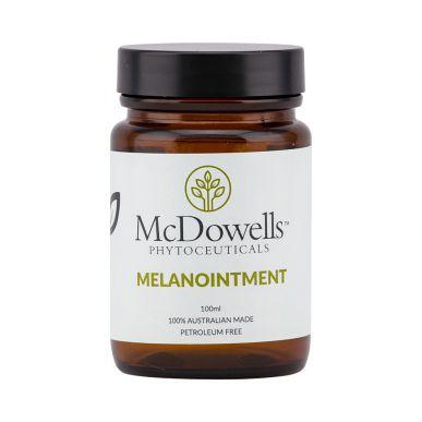 Cancer Melanoma Ointment