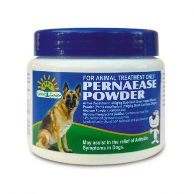 Pernaease Powder
