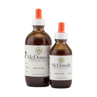 Calcium Stone Herbal Mix