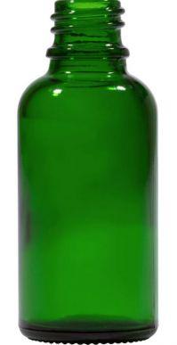 bottle 100ml mist closure