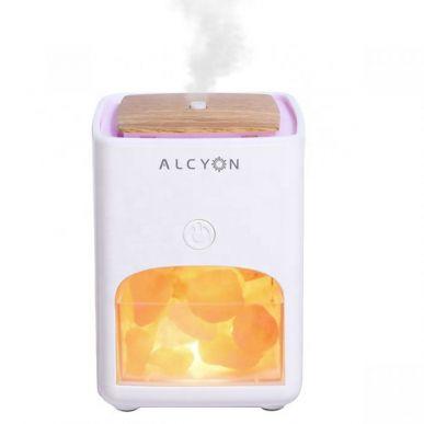 Alcyon Java Diffuser
