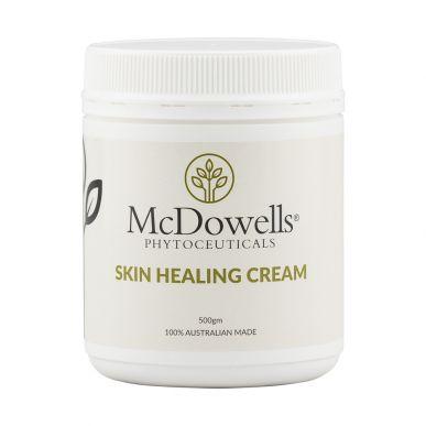 Skin Healing Cream-Dog