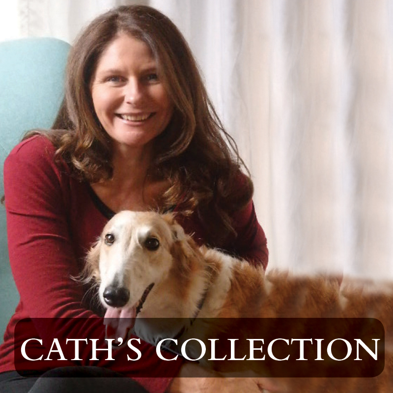 Caths Collection