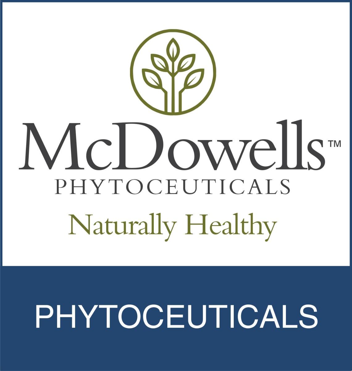 Phytoceuticals