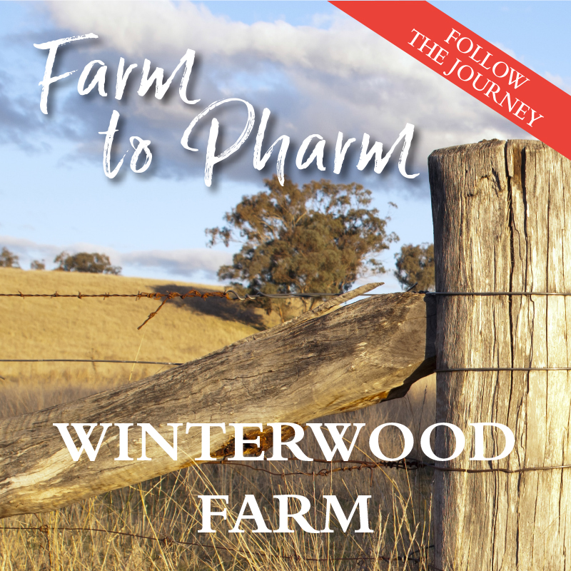 Winterwood Farm